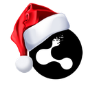 Emoji for RBCMCHRISTMAS