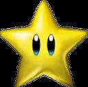 :Star: Discord Emote