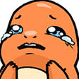 :CharCry: Discord Emote