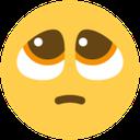 :y_: Discord Emote