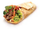:shawarma: Discord Emote