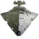 :ImperialStarDestroyer: Discord Emote