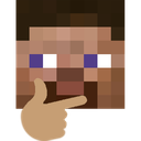 Emoji for hmmSteven