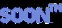 :SPCSoon: Discord Emote