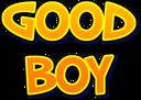 SPCGoodBoy