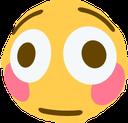 Emoji for oula