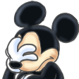 :cryingmouse: Discord Emote
