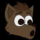 Emoji for Woaaaw