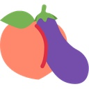 :bootyplant: Discord Emote