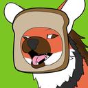 :doggobread: Discord Emote