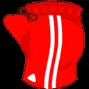 redshorts