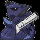 Emoji for CorviGun