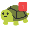 4215_happy_turtle_ping