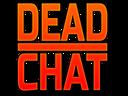 :3946_DeadChat: Discord Emote