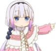 Emoji for Kanna_Point