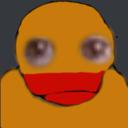 :Duck: Discord Emote