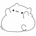:4176_pat_pat_cat: Discord Emote