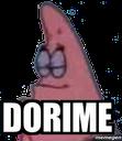 :2508_dorime: Discord Emote