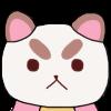 :3617_puppycat: Discord Emote