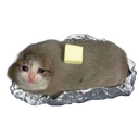 Emoji for potatocat