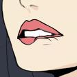 lipbite
