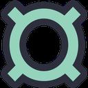 Emoji for old_dut