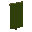 :bannergreen: