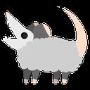 :possum: Discord Emote
