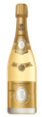 Emoji for crystal