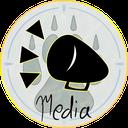 :TeamMedia: Discord Emote