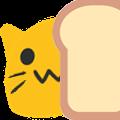:emoji_24: Discord Emote