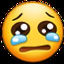 a_sad