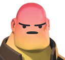heavyMad