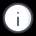 Emoji for info5