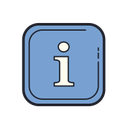 Emoji for info4
