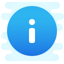 Emoji for info2