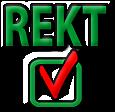 z_Rektcheck