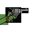 Emoji for Revolver