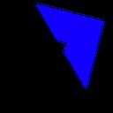 Emoji for OfficalRCMNewLogo
