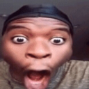 :wutmoment: Discord Emote
