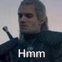 :Hmm: Discord Emote