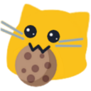 :meow_cookie: Discord Emote