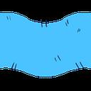 emote-190