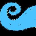 emote-191