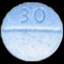 perc30