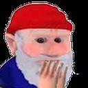 GnomeHmm