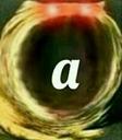 :DeepBreath: Discord Emote