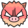 :primeapeangry: Discord Emote