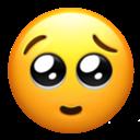 :awe: Discord Emote