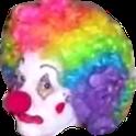 :clownery: Discord Emote